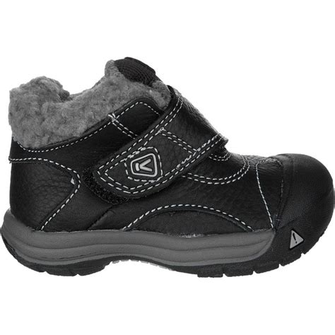 keen kootenay shoe infanttoddler backcountrycom