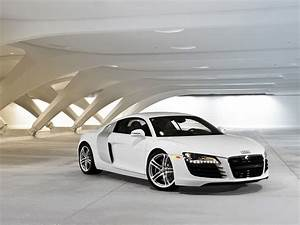 Audi R8 Motor : 2008 audi r8 car accident lawyers info desktop wallpaper ~ Kayakingforconservation.com Haus und Dekorationen