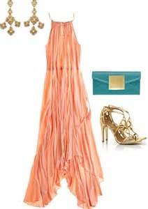 rustic wedding attire for guests best 25 wedding guest dresses ideas on dresses for wedding guests wedding