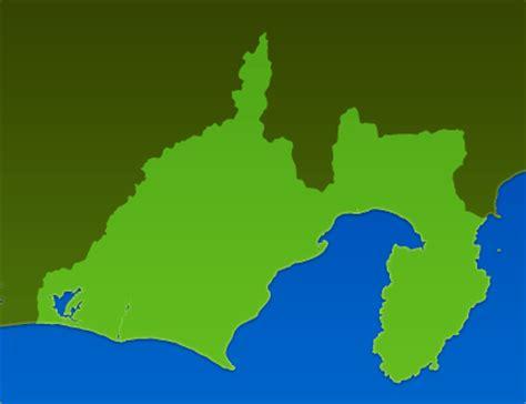関西 滋賀 京都 大阪 兵庫 奈良 和歌山. 紫外線指数 静岡県|@nifty天気予報