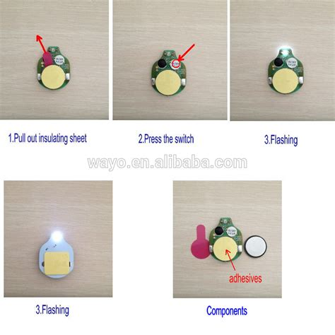 led spot light led torch light flash led light
