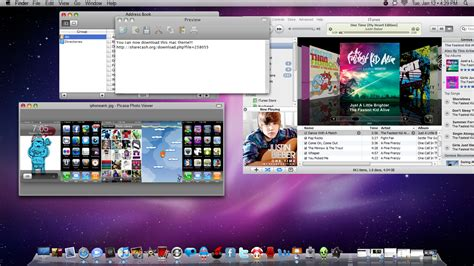theme bureau windows 7 apple mac theme for windows 7 artipz