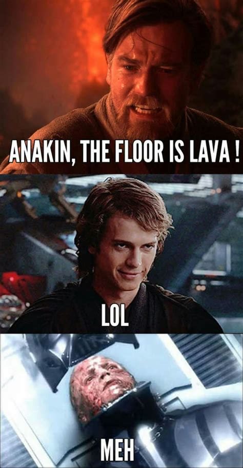 The Memes Memes Memedroid