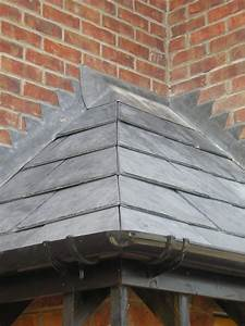 Step Flashing Vs. L-Shaped Flashing - Roofing - Contractor ...  Flashing