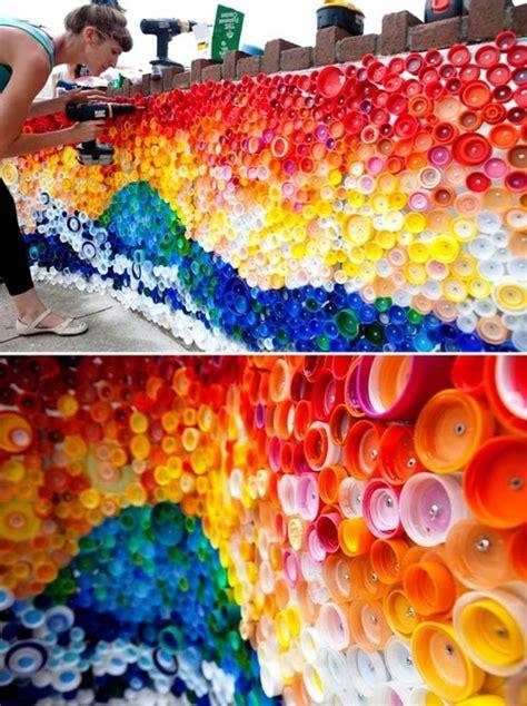 bastelideen mit plastikflaschen 90 ideen zum basteln mit plastikflaschen so macht recycling spa 223 wohnideen und dekoration