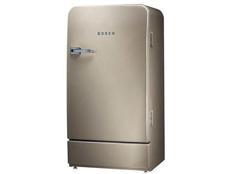 siemens kühlschrank gefrierkombination bosch k 252 hlschrank chiller