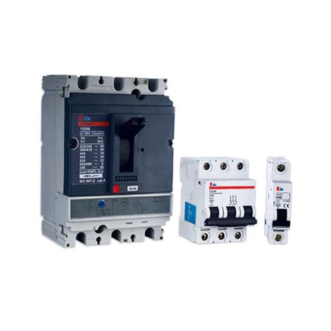 how to replace molded circuit breakers meba