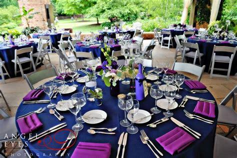 Chicago Botanic Garden Wedding Bridal Party Photos Glencoe