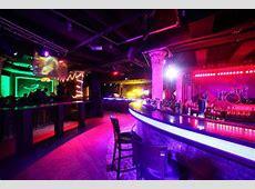 Bid Farewell Why Millennials Are Abandoning Nightclubs