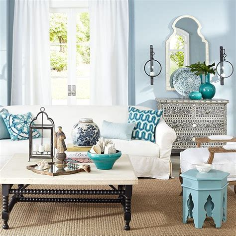modern livingrooms 25 best ideas about moroccan living rooms on