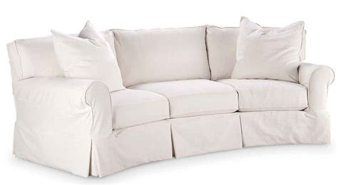 What To Do With Sofa by Circle Furniture Wedge Sofa Wedge Couches Ma