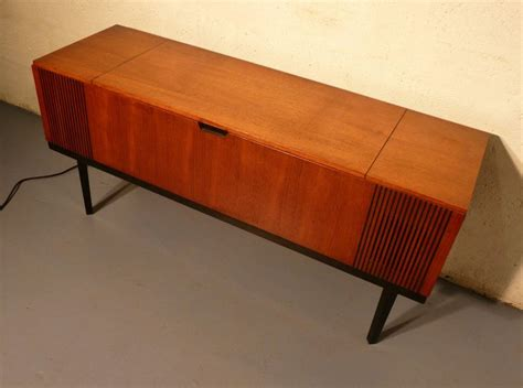 Sylvania Record Player Cabinet by 1000 Images About Vintage Record Players Cabinet On