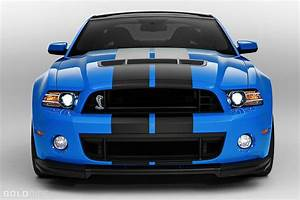 2015 Ford Mustang Shelby Gt500 - news, reviews, msrp, ratings with amazing images