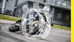 Husqvarna 701 Supermoto : 701 supermoto the curve husqvarna motorcycles youtube ~ Medecine-chirurgie-esthetiques.com Avis de Voitures