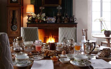 chambre d hote chateau bordeaux manoir de coutainville 5 chambres d hotes de luxe et