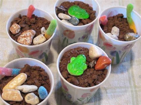17 best ideas about preschool birthday treats on 682 | 4b287c6da4e59fd0e96f007365f60615