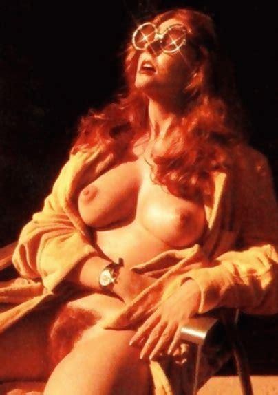 Cassandra Elvira Peterson Ulimate Nude Collection