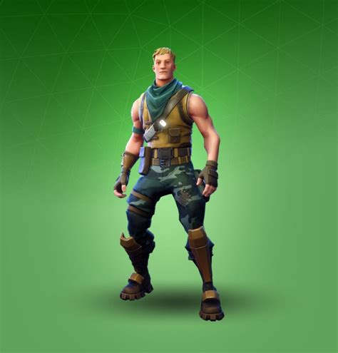 noob skins fortnite wallpapers  tech
