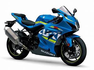 Gsx R Tankdeckel : the all new 2017 suzuki gsx r1000 finally debuts ~ Jslefanu.com Haus und Dekorationen