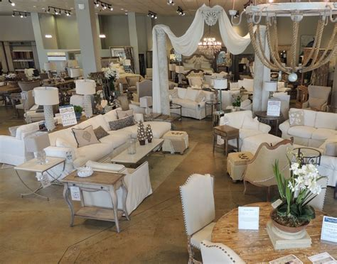 american factory direct furniture   furniture