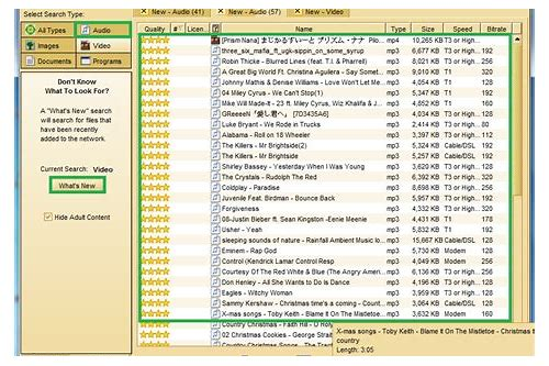 limewire free download for windows 8