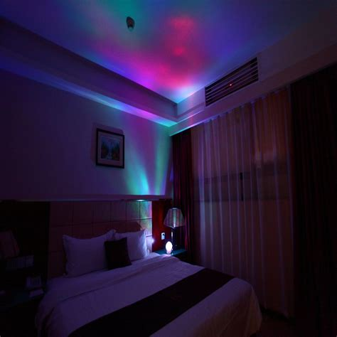 bedroom light projector color changing northern lights projector expertly chosen 10522 | 904 color changing northern lights projector