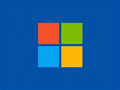 Windows Microsoft Upgrade Today Wired Caption Slide