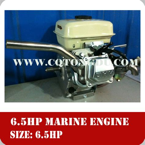 Boat Manufacturers That Start With P by China Powerful Fishing Boat Engine Small Water Boat Engine
