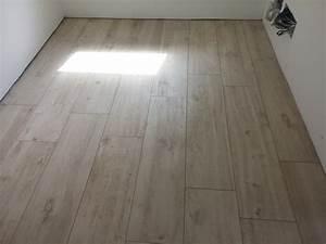 Pavimento in gres effetto legno Pavimento effetto legno
