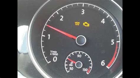 voyant moteur audi a3 voyant pr 233 chauffage qui clignote moteur perte de puissance sur polo 5 1 2 tdi