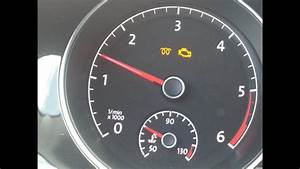 Voyant Moteur Polo : voyant pr chauffage qui clignote moteur perte de puissance sur polo 5 1 2 tdi youtube ~ Gottalentnigeria.com Avis de Voitures