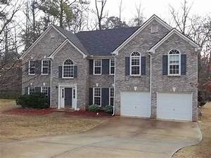 # 6921 Wynmeadow Dr, Stone Mountain, Georgia 30087 ...