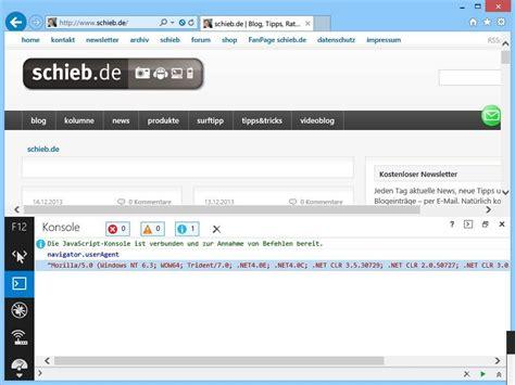 schieb wow64 trident rv webseiten meldet explorer sich internet bei nt windows whatsapp mail