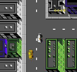Dick Tracy Video Game Wikipedia