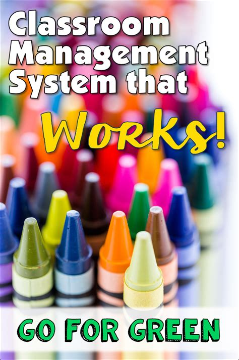 corkboard connections easy classroom management system