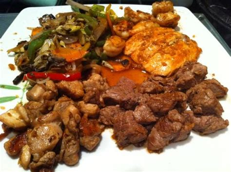 shogun japanese cuisine chicken curry rice picture of shogun japanese restaurant