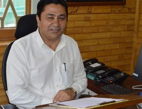 See what sehrish tariq (sheriiiiioooo) has discovered on pinterest, the world's biggest collection of ideas. Tariq Hussain Ganai takes over as DC Budgam Dr. Sehrish accorded warm send off - Current News ...