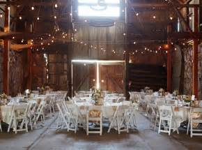 simple wedding venues simple but stunning wedding reception ideas to immediately
