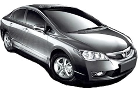 honda civic   price specs review pics mileage