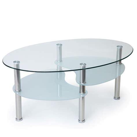 Wig64info = Table Basse Pour Salon Ikea  Meubles De