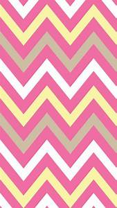 Which iPhone 6 chevron wallpaper do you like best ...