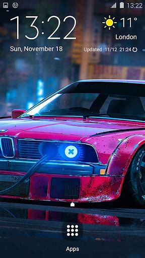 Car Live Wallpaper Apk by Real Car Racing Live Wallpaper Mod Apk Unlimited Android