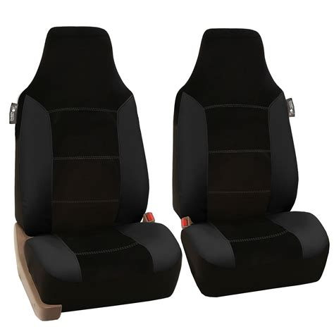 floor mats and seat covers leather velour car seat covers luxury sports with floor mats ebay