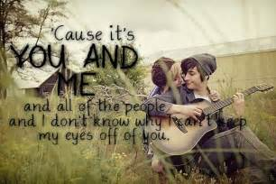 quotes relationship pictures quotes for wooinfo