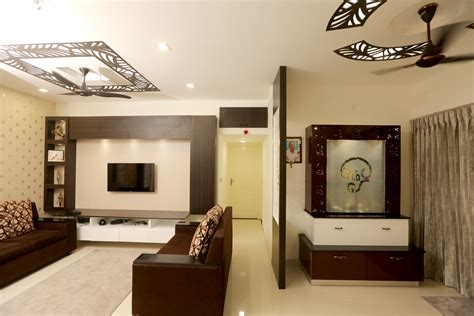Living Room Design In Chennai  Interior Designers In