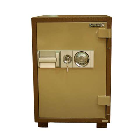 mobilier de securite safeguard sd 105