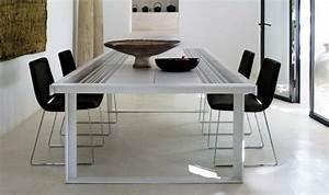 Outdoor Möbel Holz : st hle tisch edelstahl holz platte outdoor m bel aequivalere ~ Sanjose-hotels-ca.com Haus und Dekorationen