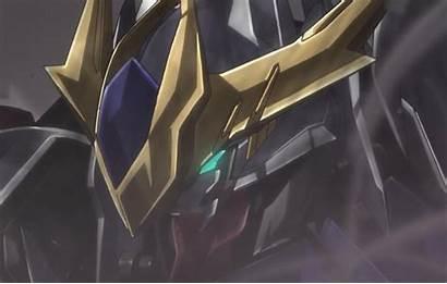 Barbatos Gundam Cool Wallpaperaccess Wallpaperdownload Wallpapers