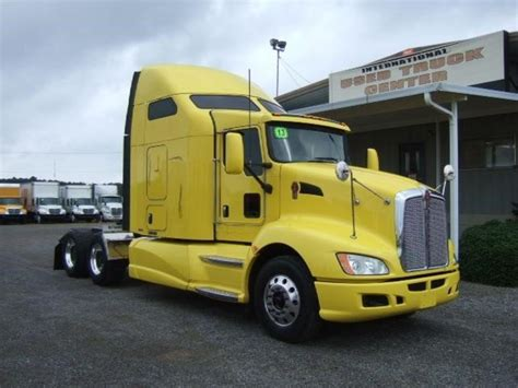 used kenworth trucks for sale by owner 100 kenworth t600 for sale by owner kenworth cars