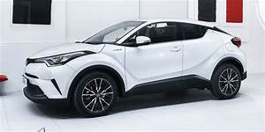 Leasing Toyota Chr : toyota c hr lease deals contract hire offers uk carline ~ Medecine-chirurgie-esthetiques.com Avis de Voitures